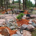 mountain-high-creations-randy-railey-woodland-park-custom-landscape-rockscapes-34-menu