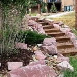 mountain-high-creations-randy-railey-woodland-park-timber-steps-landscaping-09-menu